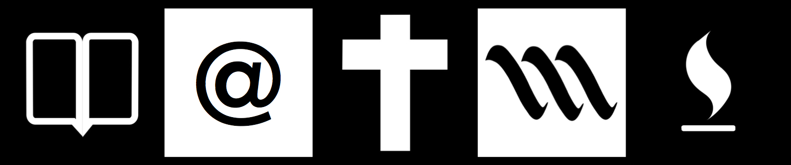Windermere Centre Icon Bar 1