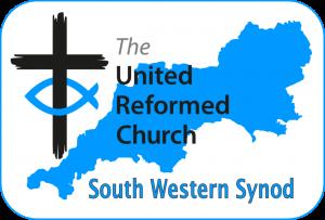 new-synod-logo-rgb-300×203