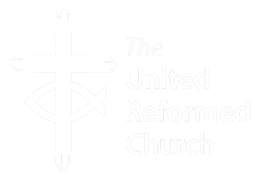 United Reformed Churches in South Somerset